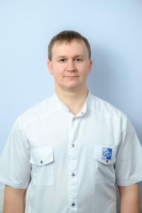 Шигаев